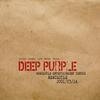 Deep Purple - Live In Newcastle 2001 -  Vinyl Record