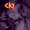 CKY - The Phoenix -  Vinyl Record