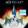 Ace Frehley - Space Invader -  180 Gram Vinyl Record