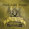 Black Label Society - The Song Remains Not The Same -  180 Gram Vinyl Record