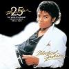 Michael Jackson - Thriller -  180 Gram Vinyl Record