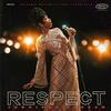 Jennifer Hudson - Respect -  140 / 150 Gram Vinyl Record