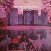 Donovan - Wear Your Love Like Heaven -  180 Gram Vinyl Record