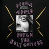 Fiona Apple - Fetch The Bolt Cutters -  180 Gram Vinyl Record