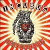 Incubus - Light Grenades -  180 Gram Vinyl Record