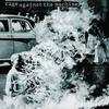 Rage Against The Machine - Rage Against The Machine -  180 Gram Vinyl Record
