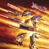 Judas Priest - Firepower -  180 Gram Vinyl Record