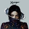 Michael Jackson - Xscape -  180 Gram Vinyl Record