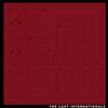 The Last Internationale - We Will Reign -  140 / 150 Gram Vinyl Record