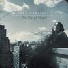 Sara Bareilles - The Blessed Unrest -  180 Gram Vinyl Record
