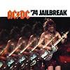 AC/DC - '74 Jailbreak -  Vinyl Record