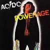 AC/DC - Powerage -  Vinyl Record