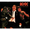 AC/DC - If You Want Blood You've Got It -  Vinyl Record