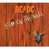AC/DC - Fly on the Wall -  Vinyl Record