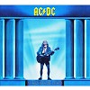 AC/DC - Who Made Who -  Vinyl Record