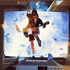AC/DC - Blow Up Your Video -  Vinyl Record
