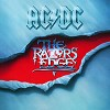 AC/DC - The Razor's Edge -  Vinyl Record