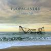 Propagandhi - Victory Lap -  Vinyl Record