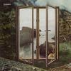 Quicksand - Interiors -  140 / 150 Gram Vinyl Record