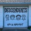 Descendents - 9th & Walnut -  Vinyl Record