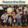 Saves The Day - Through Being Cool: TBC 20