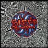 Sleep - Sleep's Holy Mountain -  Vinyl Record