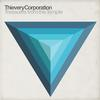 Thievery Corporation - Treasures From The Temple -  Vinyl Record