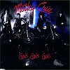 Motley Crue - Girls Girls Girls -  180 Gram Vinyl Record