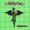 Motley Crue - Dr. Feelgood -  180 Gram Vinyl Record