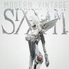 Sixx:A.M. - Modern Vintage -  Vinyl Record