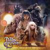 Trevor Jones - The Dark Crystal -  180 Gram Vinyl Record