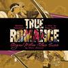 Hans Zimmer - True Romance -  Vinyl Record