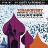 Sir Malcolm Sargent - Tchaikovsky: Symphony No. 5 -  200 Gram Vinyl Record