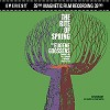 Sir Eugene Goossens - Stravinsky: Le Sacre du Printemps (The Rite of Spring) -  200 Gram Vinyl Record
