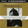 Walter Goehr - Tchaikovsky: Violin Concerto in D Major -  200 Gram Vinyl Record