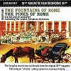 Sir Malcolm Sargent - Respighi: Pines & Fountains of Rome -  200 Gram Vinyl Record