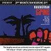 Anatole Fistoulari - Khachaturian: Gayne Ballet Suite -  200 Gram Vinyl Record