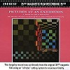 Sir Malcolm Sargent - Mussorgsky: Pictures at an Exhibition/ Night on Bald Mountain -  200 Gram Vinyl Record