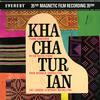 Hugo Rignold - Khachaturian: Concerto for Piano and Orchestra -  45 RPM Vinyl Record