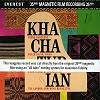 Hugo Rignold - Khachaturian: Concerto for Piano and Orchestra -  200 Gram Vinyl Record