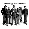 Ben Harper & The Innocent Criminals - Lifeline -  180 Gram Vinyl Record