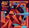 Gov't Mule featuring John Scofield - Sco-Mule -  Vinyl Record