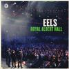Eels - Royal Albert Hall -  Vinyl Record