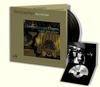 Chinese Baroque Players - Vivaldi: Four Seasons -  Vinyl Record & CD