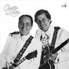 Chet Atkins & Les Paul - Chester and Lester -  180 Gram Vinyl Record