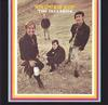 The Dillards - Wheatstraw Suite -  180 Gram Vinyl Record