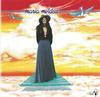 Maria Muldaur - Maria Muldaur -  200 Gram Vinyl Record