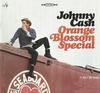 The Highwaymen - Orange Blossom Special -  200 Gram Vinyl Record