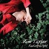Kim Taylor - Fading Light -  180 Gram Vinyl Record