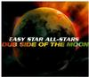 Easy Star All-Stars - Dub Side Of The Moon -  Vinyl Record